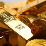 Bài phát biểu của Tổng thống Mỹ Donald Trump đẩy giá vàng tăng vọt