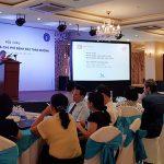 Tìm giải pháp quản lý hiệu quả chi phí bệnh đái tháo đường tại Việt Nam