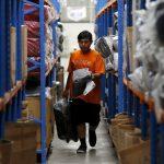 """Lazada và """"canh bạc"""" 4 tỷ đô của Alibaba"""