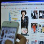 Doanh thu thương mại điện tử Việt Nam đạt hơn 8 tỉ USD, tăng trưởng 30%