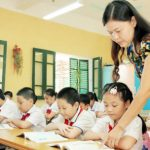 Không kiểm tra xếp loại tiết dạy của giáo viên