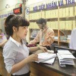 Hà Nội thành lập Ban chỉ đạo về bảo hiểm xã hội, bảo hiểm y tế