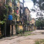 Sai phạm trong các dự án lớn tại Thái Bình