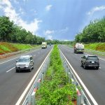 Dự án đường bộ cao tốc Bắc – Nam phía Đông: Rào cản năng lực và tín dụng