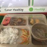 Những bữa ăn của trẻ không bằng cơm bụi khiến phụ huynh bức xúc