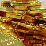 Giá vàng tiếp tục bị đẩy lui trước diễn biến mới của đàm phán thương mại Mỹ – Trung
