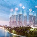 Trải nghiệm căn hộ Smart Home gắn liền Smart Living tại Sunshine City Sài Gòn