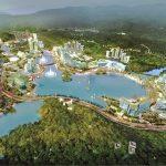 """Vân Đồn """"đón"""" 3 siêu dự án tổng đầu tư 15 tỷ USD"""