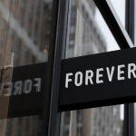 Forever 21 phá sản không có nghĩa là thời trang nhanh đã chết