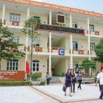 Trường THPT Uông Bí: Nâng cao chất lượng dạy và học, góp phần đào tạo nguồn nhân lực cho đất nước
