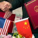 Đàm phán thương mại Mỹ – Trung bế tắc khi Bắc Kinh chỉ hứa suông
