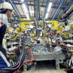 Doanh nghiệp Trung Quốc đua nhau sang Việt Nam tìm hiểu cơ hội dịch chuyển đầu tư