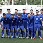 """Trực tiếp bóng đá U22 Thái Lan 0-1 U22 Indonesia (H1): """"Voi chiến"""" bị dồn ép"""