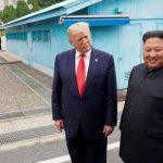 """Triều Tiên """"mạnh miệng"""" chỉ trích Mỹ, dọa cánh cửa đàm phán dần khép lại"""
