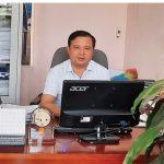 An Lão, Hải Phòng: An Thái xây dựng nền tảng vững chắc cho tương lai