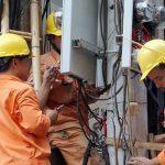 Tạm đình chỉ giám đốc Điện lực vì vụ nhầm 501 nghìn đồng thành 16 triệu đồng