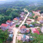 Ba Chẽ: Xây dựng nông thôn mới đi vào chiều sâu, bền vững