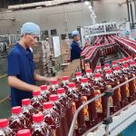 Bất chấp Covid-19, doanh nghiệp Việt vẫn đẩy mạnh đầu tư ra nước ngoài