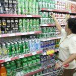 Đưa sản phẩm tiêu dùng Việt tiến sâu vào thị trường Chiết Giang, Trung Quốc