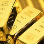 Giá vàng tăng không ngừng và tiếp tục chinh phục đỉnh cao mới