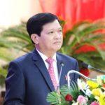 Chủ tịch HĐND Đà Nẵng: Cán bộ làm việc cầm chừng, thiếu nhiệt huyết