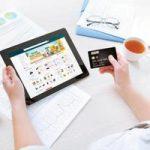 Kiến nghị bổ sung quy định về an toàn, bảo mật trong Luật Giao dịch điện tử