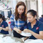 Xây dựng văn hóa doanh nghiệp để phát triển bền vững