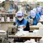 Gói 62.000 tỷ đồng: Bộ trưởng đề nghị mở rộng đối tượng thụ hưởng