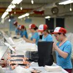 Bộ Công Thương khơi dậy nội lực trong nước, khuyến khích doanh nghiệp phát triển