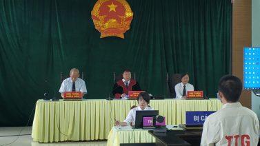 Quảng Ninh: Nghiêm túc thực hiện chỉ đạo của Thủ tướng Chính phủ