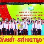 Thị xã Nghĩa Lộ, Yên Bái: Phát triển du lịch là bảo tồn và phát huy bản sắc văn hóa dân tộc