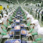 """Nông sản Việt Nam cần cải cách """"quy trình"""" để vào thị trường lớn"""