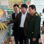 Doanh nghiệp kỳ vọng vào chính sách hỗ trợ của TP Hà Nội