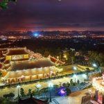 Quảng Ninh: Đẩy mạnh công tác bảo tồn, phát triển văn hóa