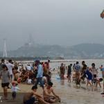"""Trung tâm du lịch Quảng Ninh làm gì trước """"vòng vây"""" Covid-19?"""