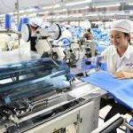 Hỗ trợ doanh nghiệp nâng cao năng suất chất lượng trong giai đoạn tới