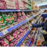 Hàng loạt doanh nghiệp đóng cửa vì người tiêu dùng thắt chặt chi tiêu