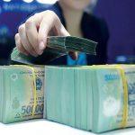 Thừa tiền, các ngân hàng cho nhau vay mượn gần như không lãi