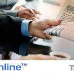 Bản tin Thuế định kỳ ra ngày 06/08/2020