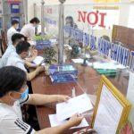 Tăng cường biện pháp thu nộp NSNN