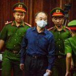 Xét xử Nguyễn Thành Tài: Vốn Nhà nước tại dự án còn 20%, do đâu?