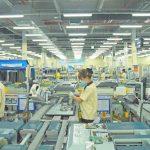 Sản phẩm công nghiệp chủ lực giai đoạn 2018-2020: Giai đoạn mở màn ngoạn mục cho ngành công nghiệp Hà Nội