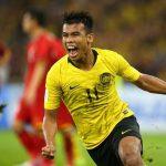 Cầu thủ Đông Nam Á sang châu Âu: Có thành công hơn Công Phượng, Văn Hậu?