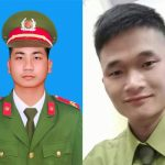 Bộ trưởng Tô Lâm yêu cầu xử nghiêm người khiến 2 công an hy sinh