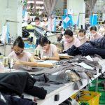 Gói hỗ trợ lần 2: Hỗ trợ doanh nghiệp giảm chi phí thay vì giảm thuế thu nhập