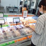 """BRG Retail lần đầu tổ chức""""Lễ hội gà mỹ-Us chicken festival"""" kích cầu tiêu dùng nội địa"""