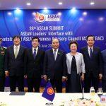 5 yếu tố khiến ABA là giải thưởng đặc biệt quan trọng đối với doanh ngiệp Asean trong năm 2020
