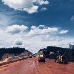 Vì sao dự án cao tốc Bắc – Nam đoạn phía Đông chưa chọn được nhà thầu?