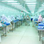 Gần 120 doanh nghiệp xuất khẩu cá tra bị ảnh hưởng từ thị trường Trung Quốc