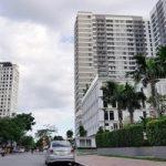TP Hồ Chí Minh: 53 dự án, hơn 28.000 căn hộ bị chậm cấp sổ hồng